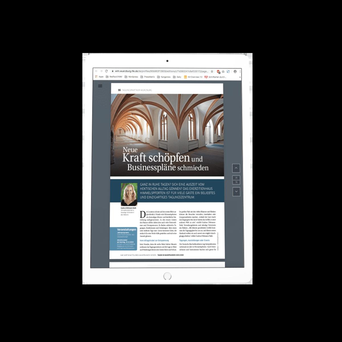 B4B_Kanäle_iPad