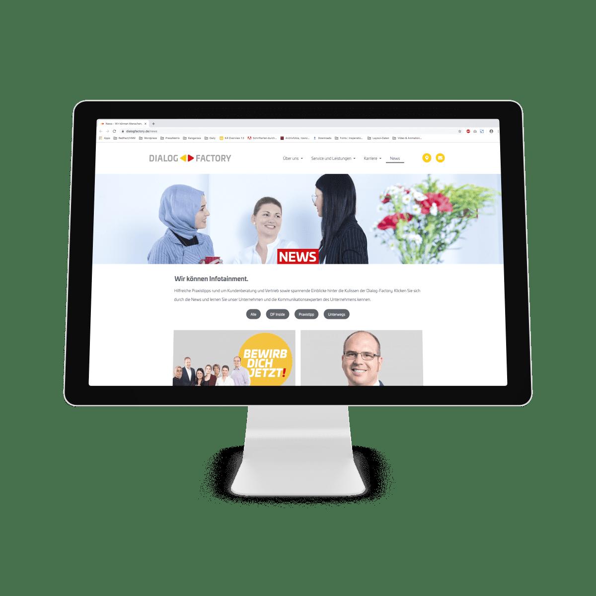 Content Marketing_DF_Website