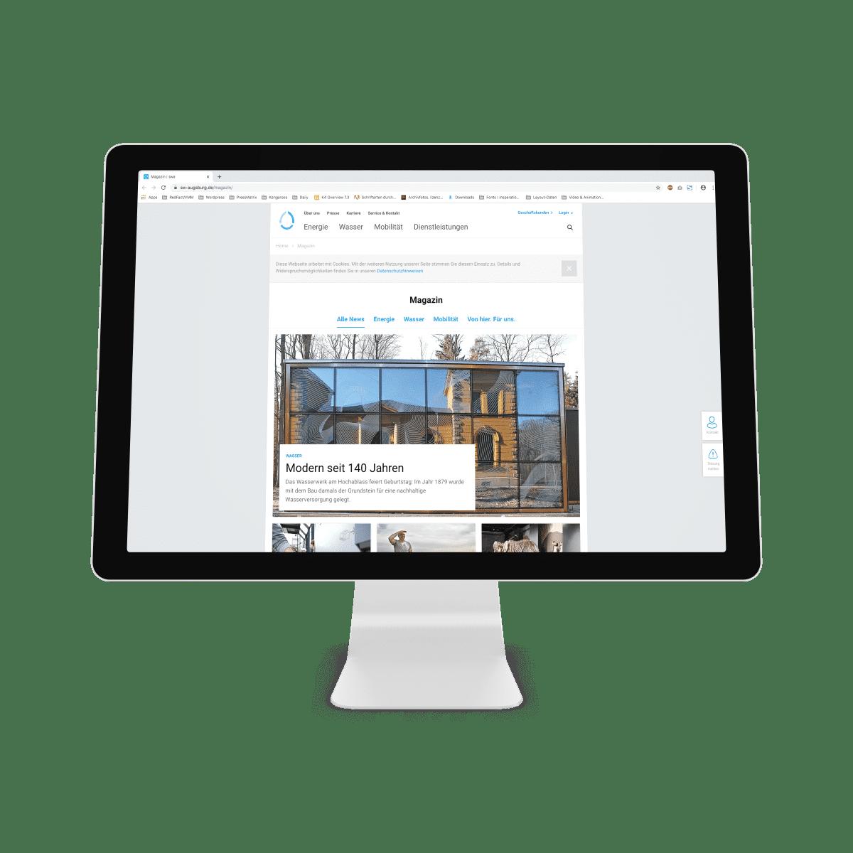 Content Marketing_SWA_Website