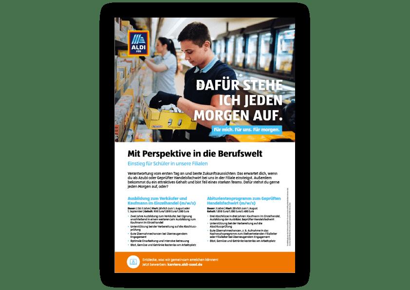 Klassisches_Anzeigenmarketing_