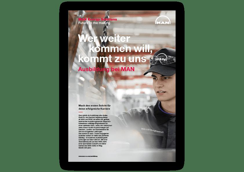 Klassisches_Anzeigenmarketing_10
