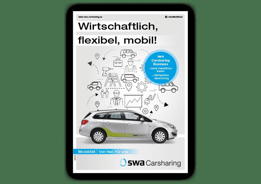 Klassisches_Anzeigenmarketing_14