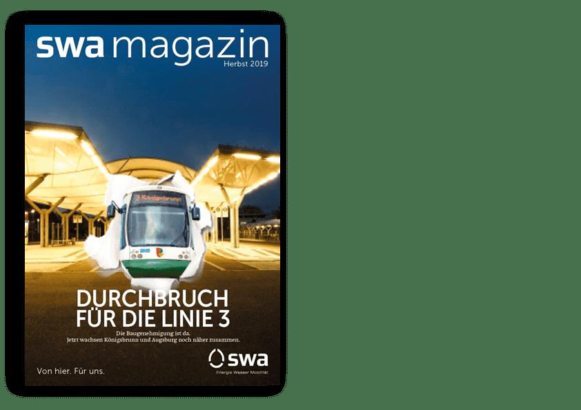 Kundenzeitschrift_swa_1