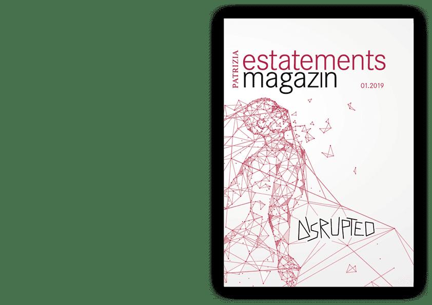 Mitarbeiterzeitschrift_Pat_