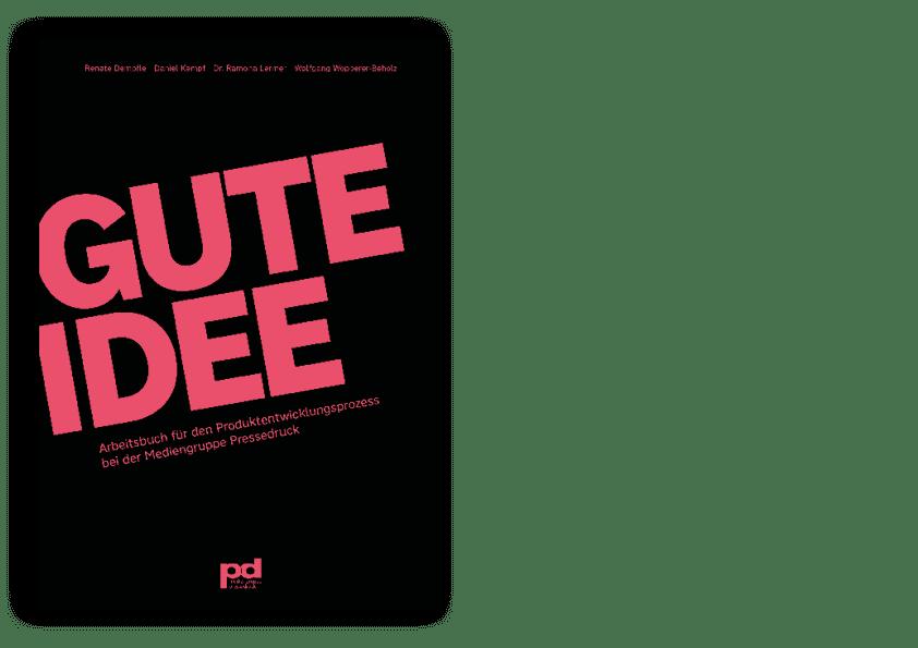 Redaktionelle_Konzepte_pd_ventures_1