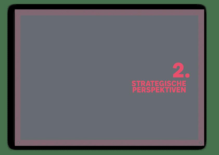 Redaktionelle_Konzepte_pd_ventures_2