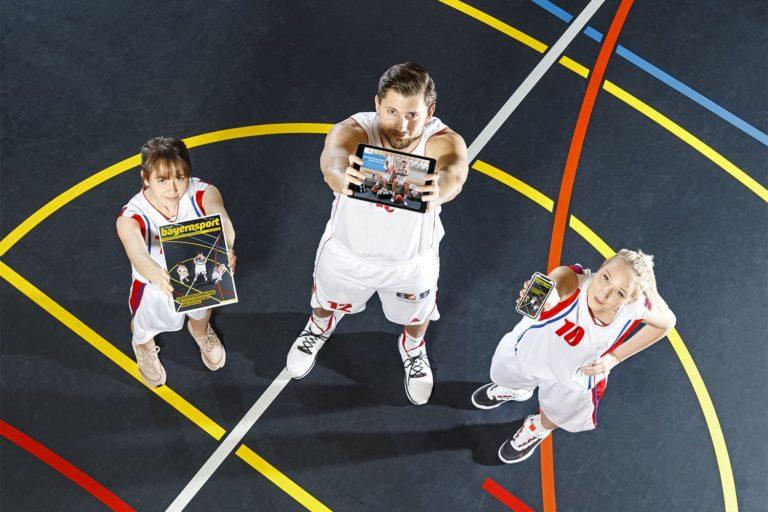 bayernsport wird digital